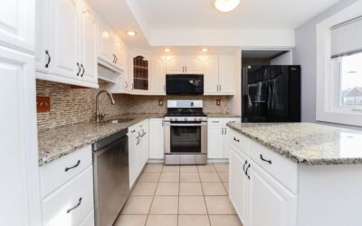 Questions For You To Ask Your Cabinet Refinishing Professional